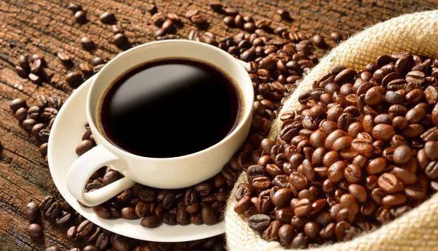 cerita secangkir kopi dalam sepotong rindu