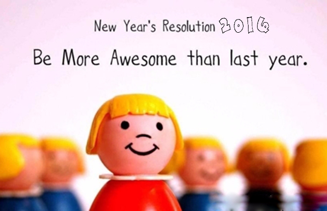 Best-New-Year-resolution-2016