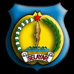logo_kabupaten_kepulauan_selayar