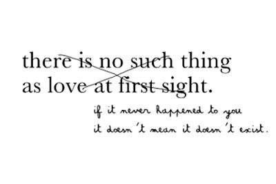 love-at-first-sight_100286346