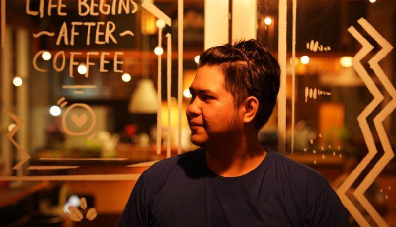 Pikot Coffee; Aroma Kopi Rempah dari Pinggiran Kota